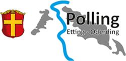 Gemeinde Polling