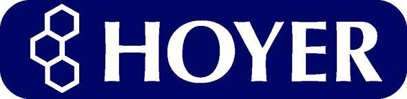 hoyer_logo