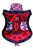 Wappen der Freiwilligen Feuerwehr Etting