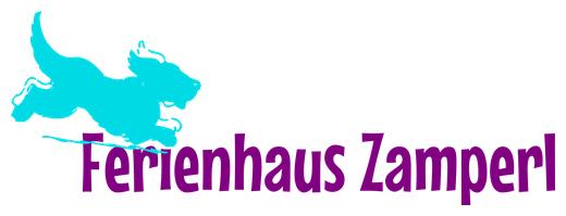 ferienhaus-zamperl