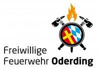 Wappen der Freiwilligen Feuerwehr Oderding