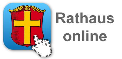 Rathaus-Online